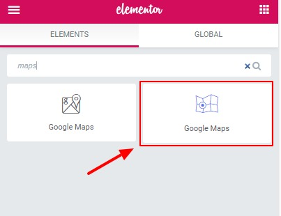 PowerPack Google Maps
