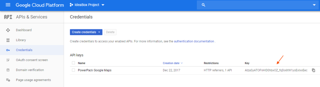 How To Set Up Google Maps Module Powerpack Beaver Builder