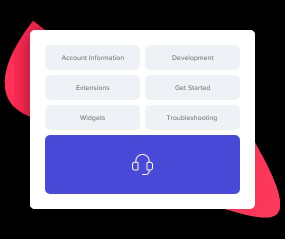 PowerPack Documentation